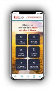 application-kutzig-home