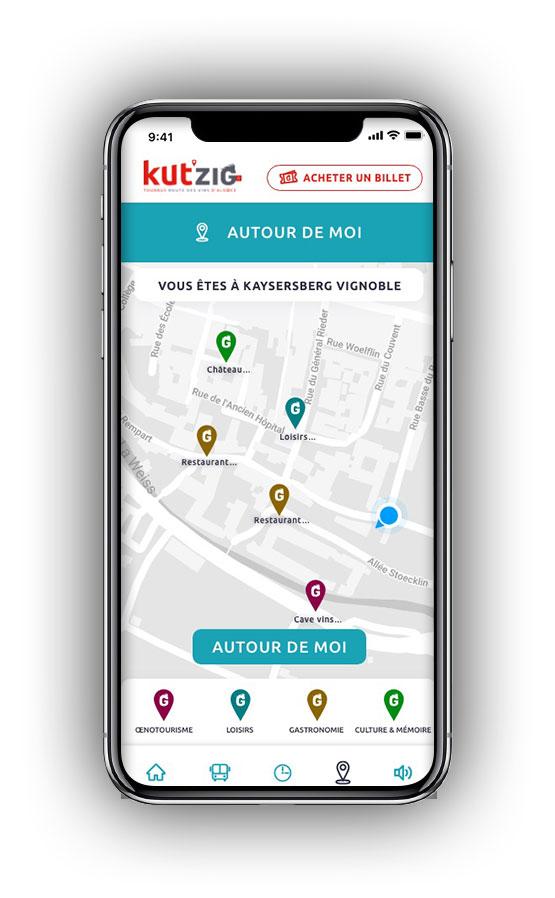 application-kutzig-parcours