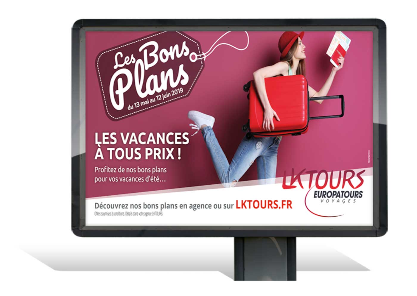 campagne-promotion-bonplan-lktours1