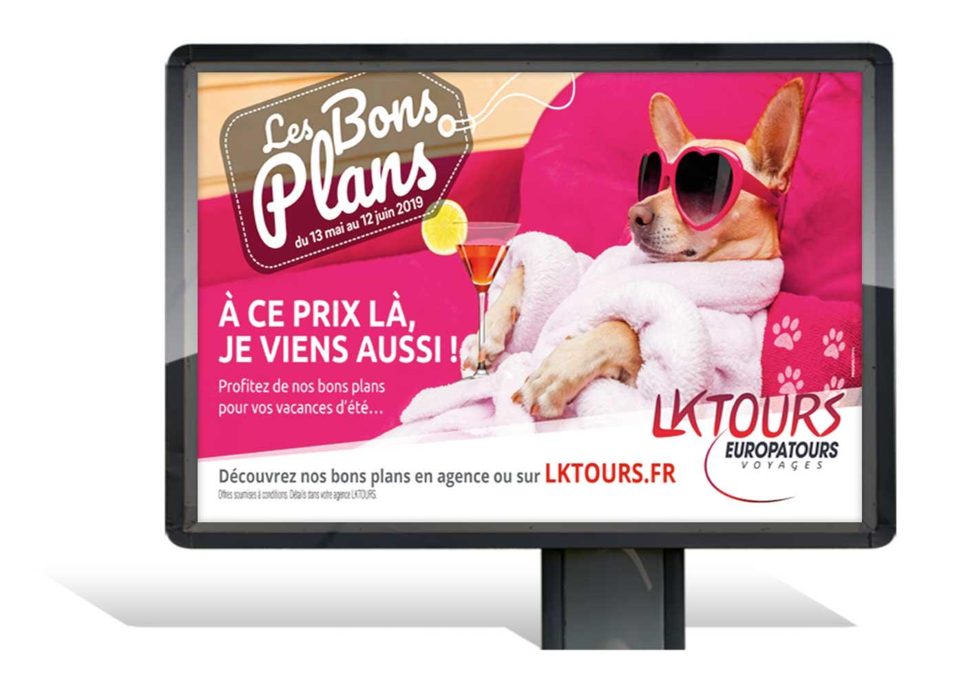 campagne-promotion-bonplan-lktours2