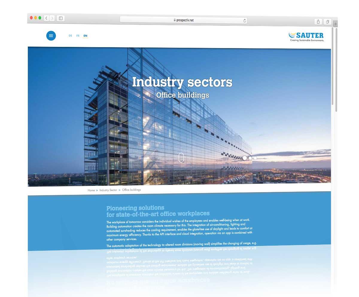 sauter-control-website-03