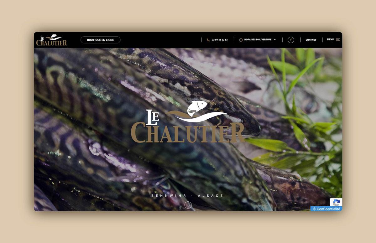 web-Le-Chalutier-ok