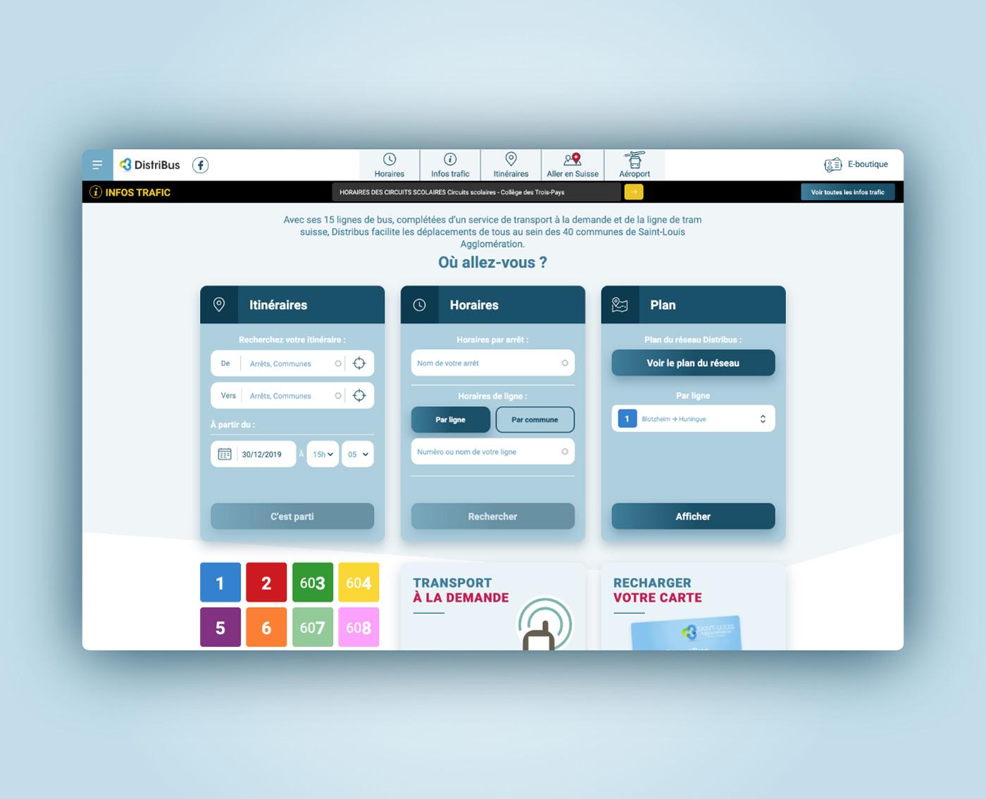 refonte site internet drupal 8 distribus 1