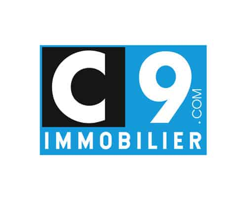 C9immobilier
