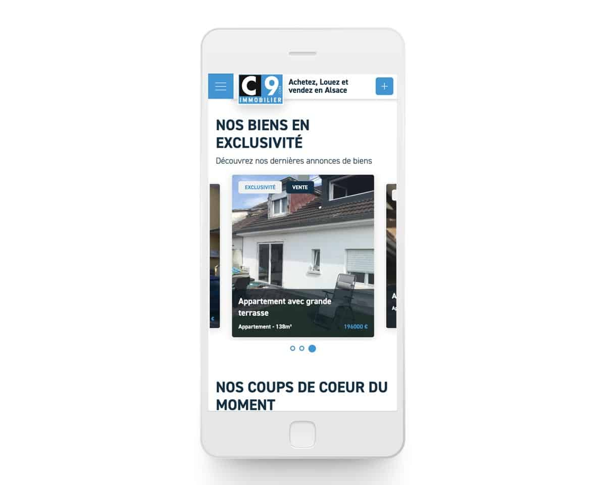phone-c9immobilier