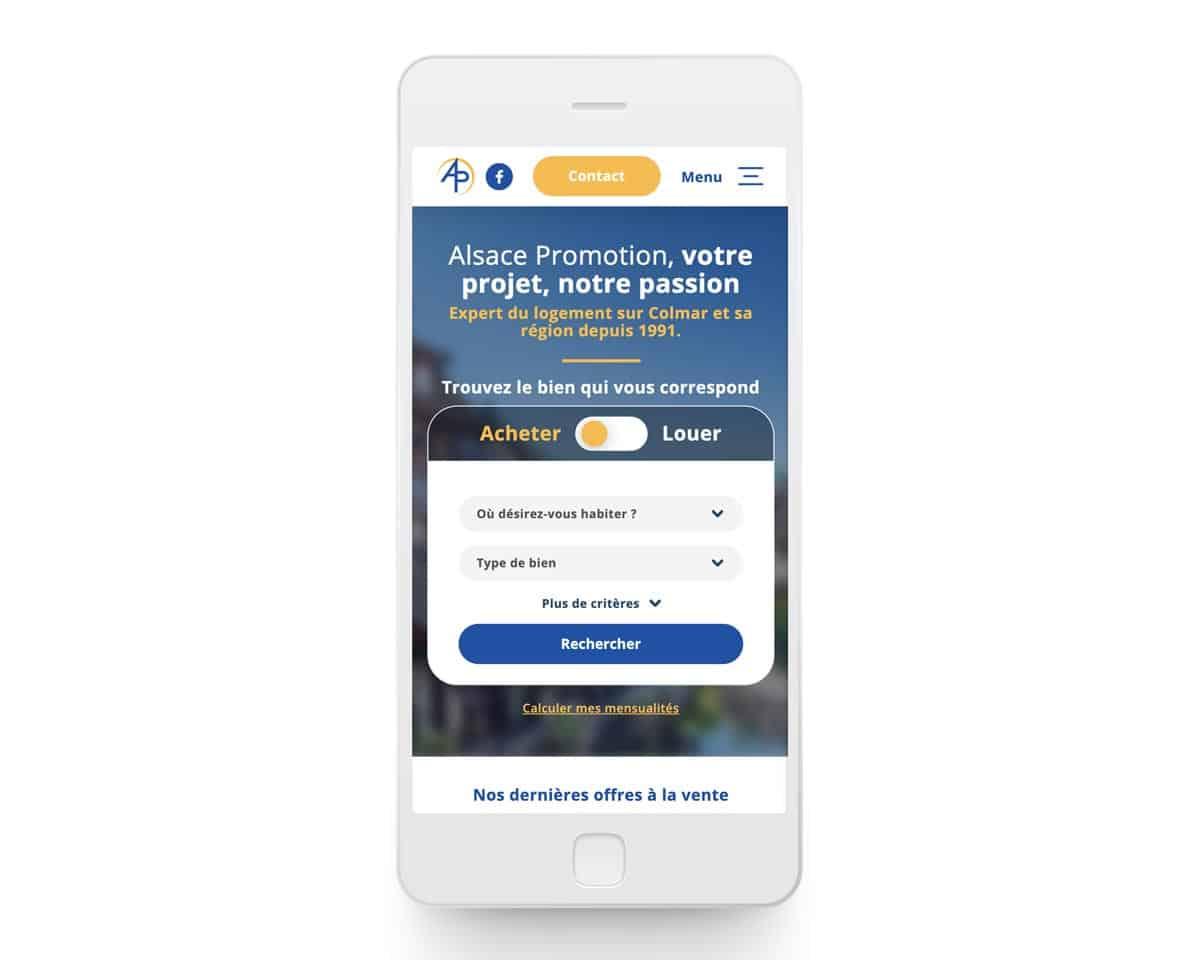 phone-Alsace-Promotion