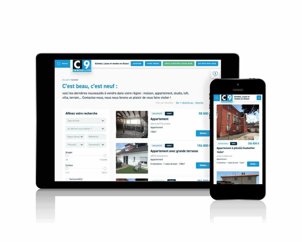 tab-phone-c9immobilier