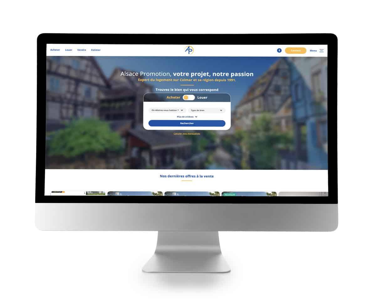 web-Alsace-Promotion