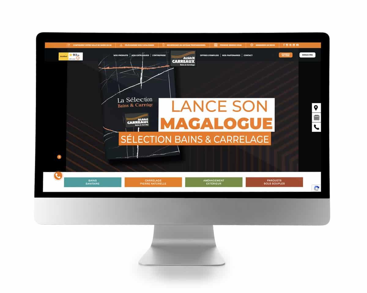 web-Alsace-carreaux
